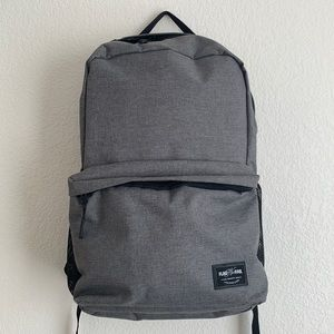 Flag Nor Fail Backpack